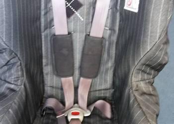 fotelik samochodowy britax 9 18 kg
