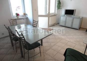 Sprzedaż mieszkania 81m 3 pokojowe Warszawa