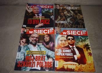 czasopismo w SIECI