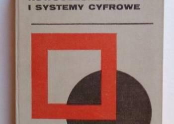 Nowoczesne Maszyny i Systemy Cyfrowe - książka.
