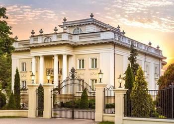 Odsprzedam salę/termin 14.06.2019 Pałacyk Otrębusy