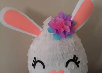 Piniata pinata urodziny królik piesek harry Potter xl