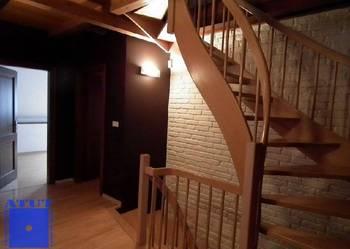 sprzedaż domu bliźniaka 340 metrów Gliwice Stare Gliwice