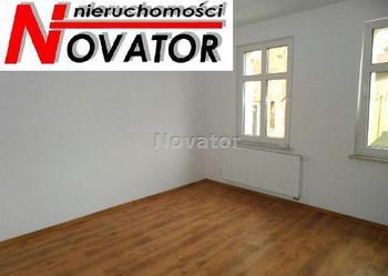 ogłoszenie mieszkanie 23m 1 pokój Bydgoszcz