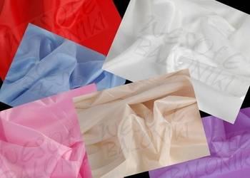 Materiały Do Dekoracji Sal Weselnych Sprzedajemy Pl