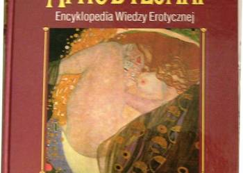 "Album ""AFRODYZJAKI"" (Kamasutra)"