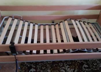 łóżka Rehabilitacyjne Używane Sprzedajemypl