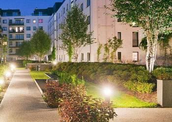 mieszkanie do sprzedaży 89m2 3 pokoje Warszawa Mokotów