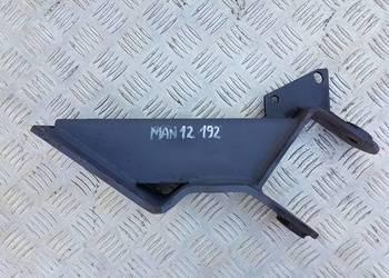 ŁAPA MOCOWANIE MAN G90/M90/F90