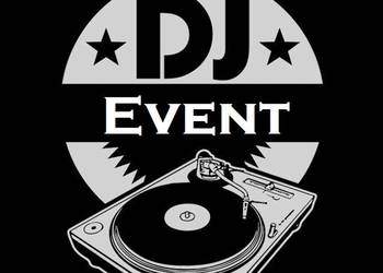 DJ EVENT - WOLNY Sylwester 2018/2019