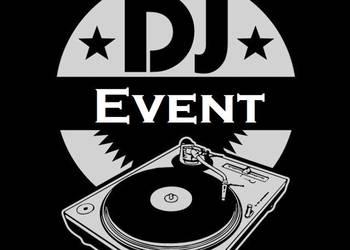 WESELA DJ-A EVENT - ostatni wolny termin 2018 r.