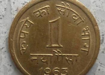 INDIE-1 PAJSA-1963 r