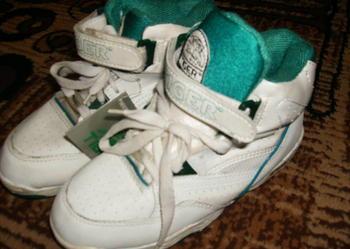 Sprzedam nowe buty dzieciece Tiger.