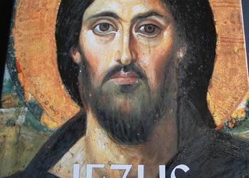 Jezus 2000 lat obecności - album /fa
