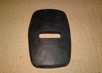 Nakładka gumowa zaślepka na zatrzask zaczep kanapy Rover 75