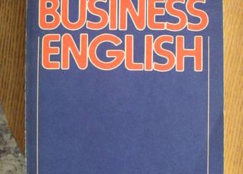 Business English - praca zbiorowa