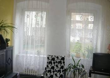 Mieszkanie na sprzedaż: Szczecin, Niebuszewo