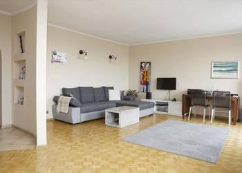 Sprzedam piękne mieszkanie w klimatycznej kamienicy Ochota