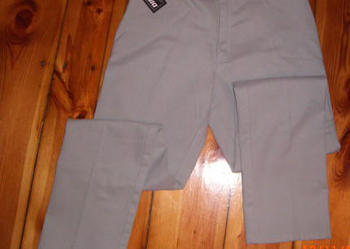 diesel spodnie męskie