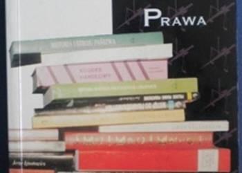 Elementy prawa (Lewandowski)