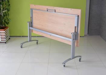 Stół uchylny URAN 1380mm x 680mm
