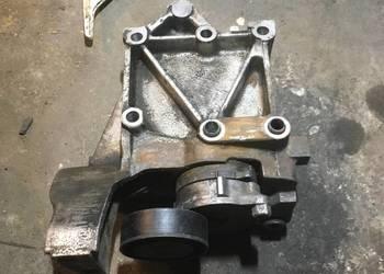 Mocowanie wspornik alternatora i sprężarki klimy rover 1.8
