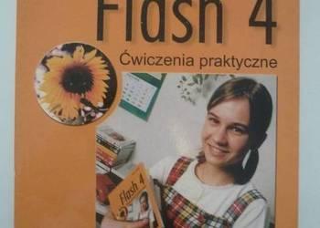 FLASH 4 - PASEK JOANNA
