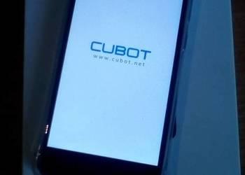 Telefon komórkowy Cubot R 9.