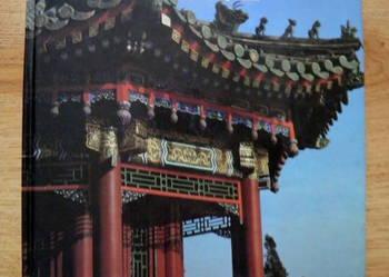 Moje podróże - Chiny. Bancer Alina (opr.)