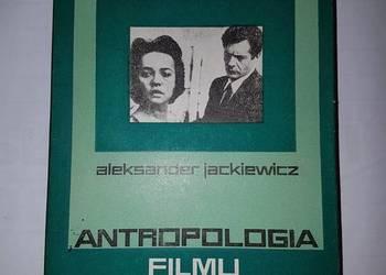ANTROPOLOGIA FILMU /fa