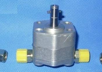 Pompa ACG 1,6 TGL 17-747407 ORSTA tel. 601273539
