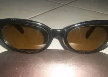 okulary przeciwsłoneczne, okulary z filtrem