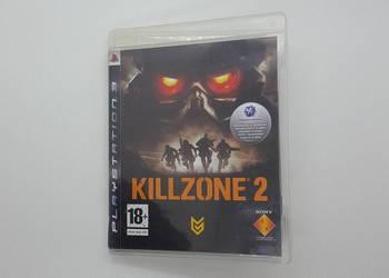 LOMBARDOMAT Gra PS3 Killzone 2 O 606/2018