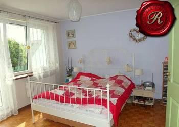 Sprzedam dom bliźniak 174 metry Toruń