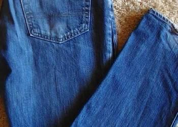 Boss jeans 32/32