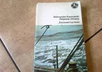 ,Eurosem'' na Horn-Kaszowski,Urbanyi