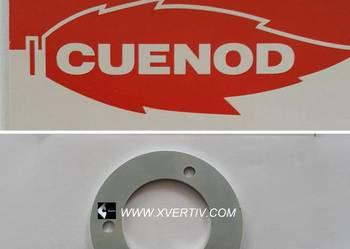 Cuenod C24 GX507/8 GP Zestaw przezbrojeniowy na PROPAN-BUTAN