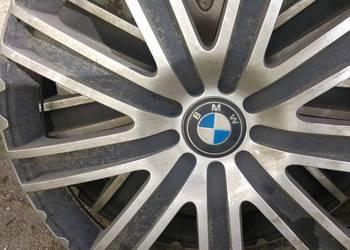 Kołpaki 15. BMW