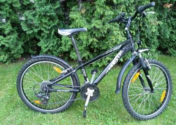 Rower górski GIANT model STP 250 FS