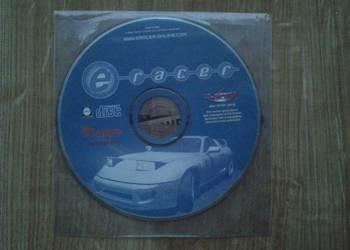 Gra na PC: eRacer Wyścigi HIT