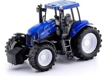 Duże zabawki QUAD TRAKTOR idealny prezent :) Kłodzko