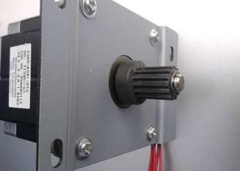Silnik krokowy 24V 2,0A Minebea