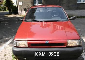 Fiat Tipo 95 1.4 i.E. S