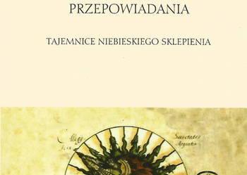 O astrologii i sztuce przepowiadania. David Berlinski-2005