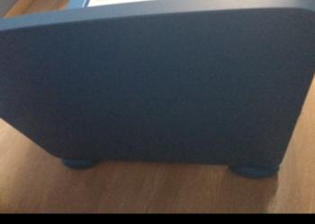 Meble Ikea Mammut okazja ! łóżko niebieskie