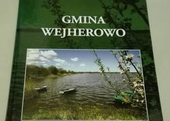 Gmina Wejherowo Album - Kamiński Krzysztof