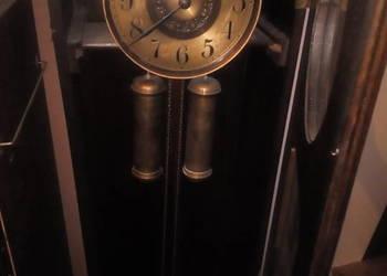 Zegar Karfen Gong stojący stan idealny