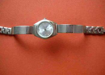 Zegarek REFLEX
