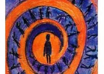Powrót do życia - pietnaście lat anoreksji