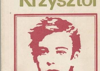 KRZYSZTOF - MINKOWSKI ALEKSANDER